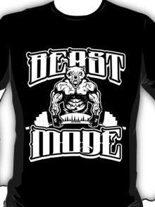 952201c4 gym motivation t shirts - Google Search   Shirt ideas   Workout ...
