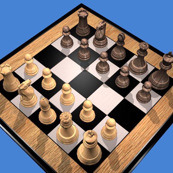 Play Gardner Chess Online 3d Or 2d Http Www Jocly Com Play Gardner Chess Jogos De Tabuleiro Jogos Xadrez
