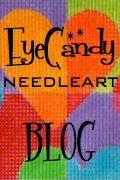 EyeCandy's Official Blog