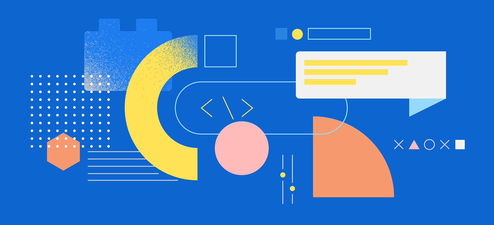 Spectrum Web Tool From Adobe In 2020 Web Design Tools Website Illustration News Web Design