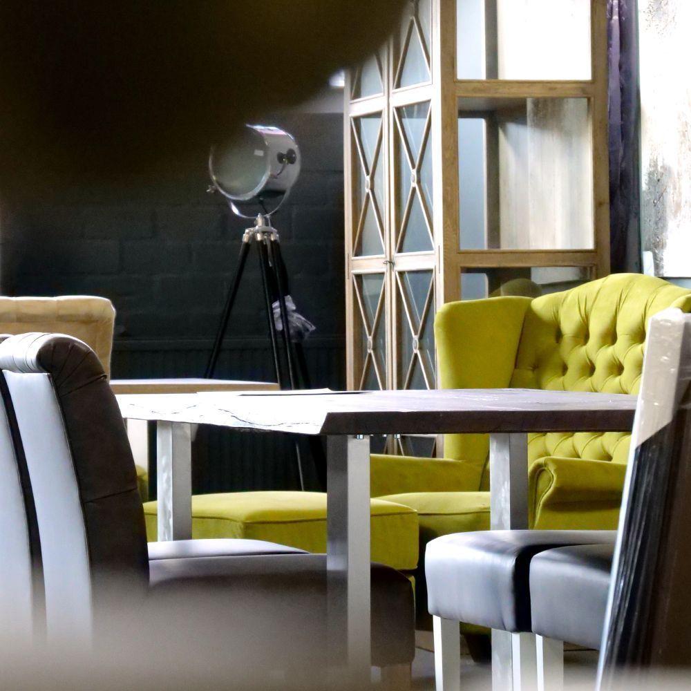Neu Bei Uns In Der Grauzone An Der Bünder Straße In Herford Möbel Und Konsorten Stellt Die Neuen Trends Vor Möbel Und Konsorten Haus Deko Hochwertige Möbel