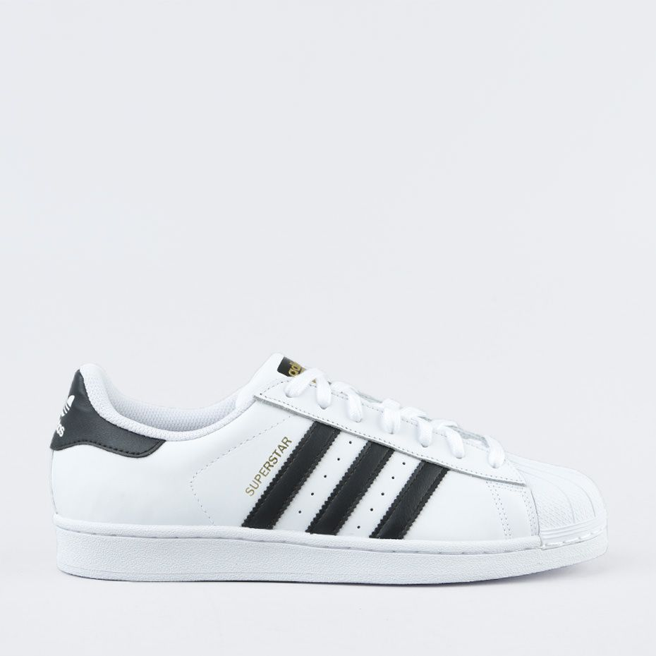 skor adidas superstar