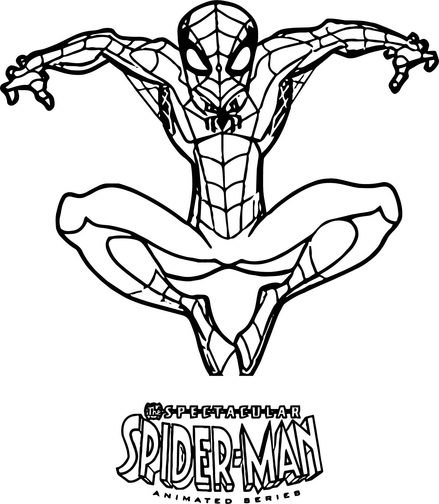 Avengers Halloween Coloring Pages | Monaicyn Kitchen Ideas