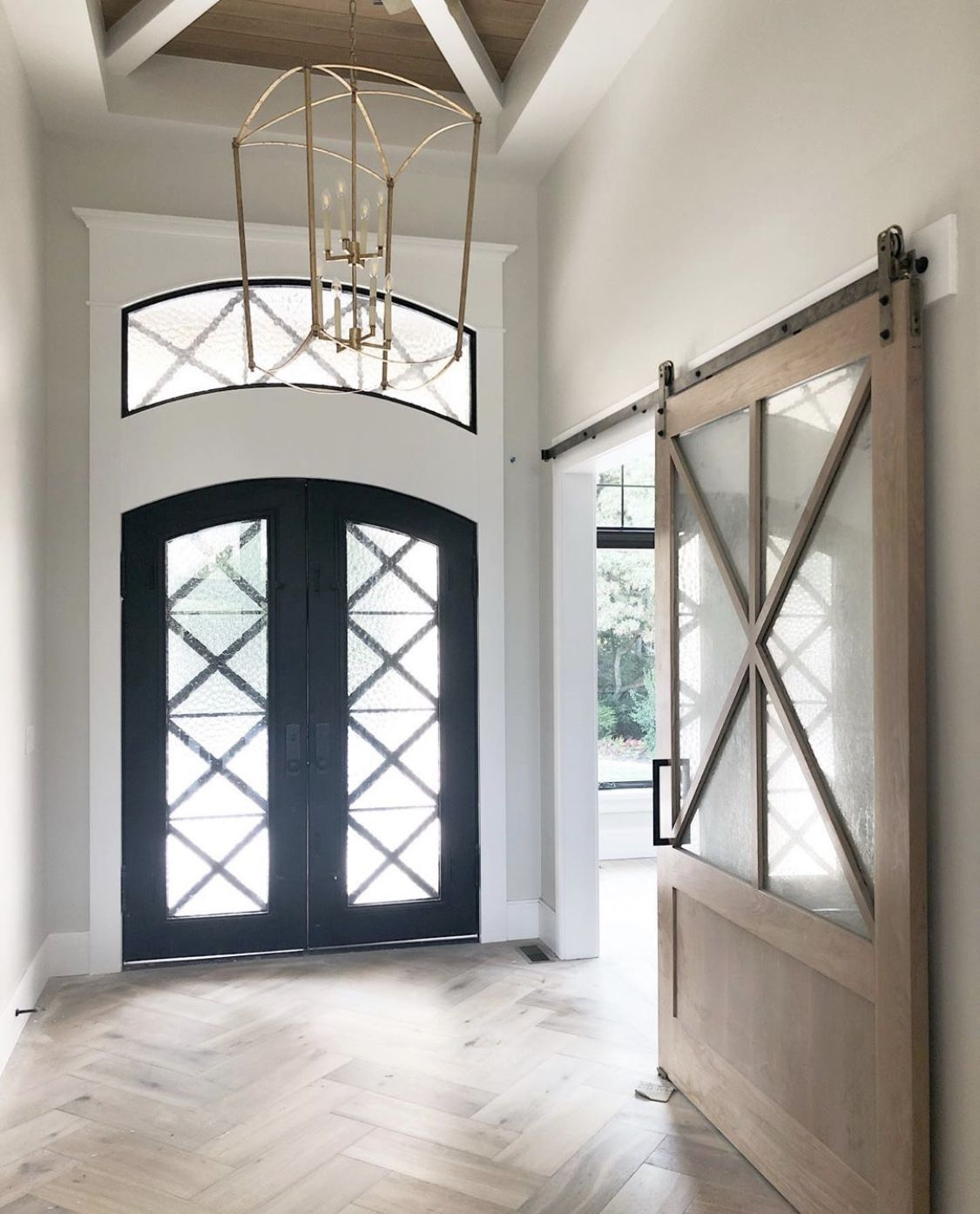 Entryway design entry way design home house interior