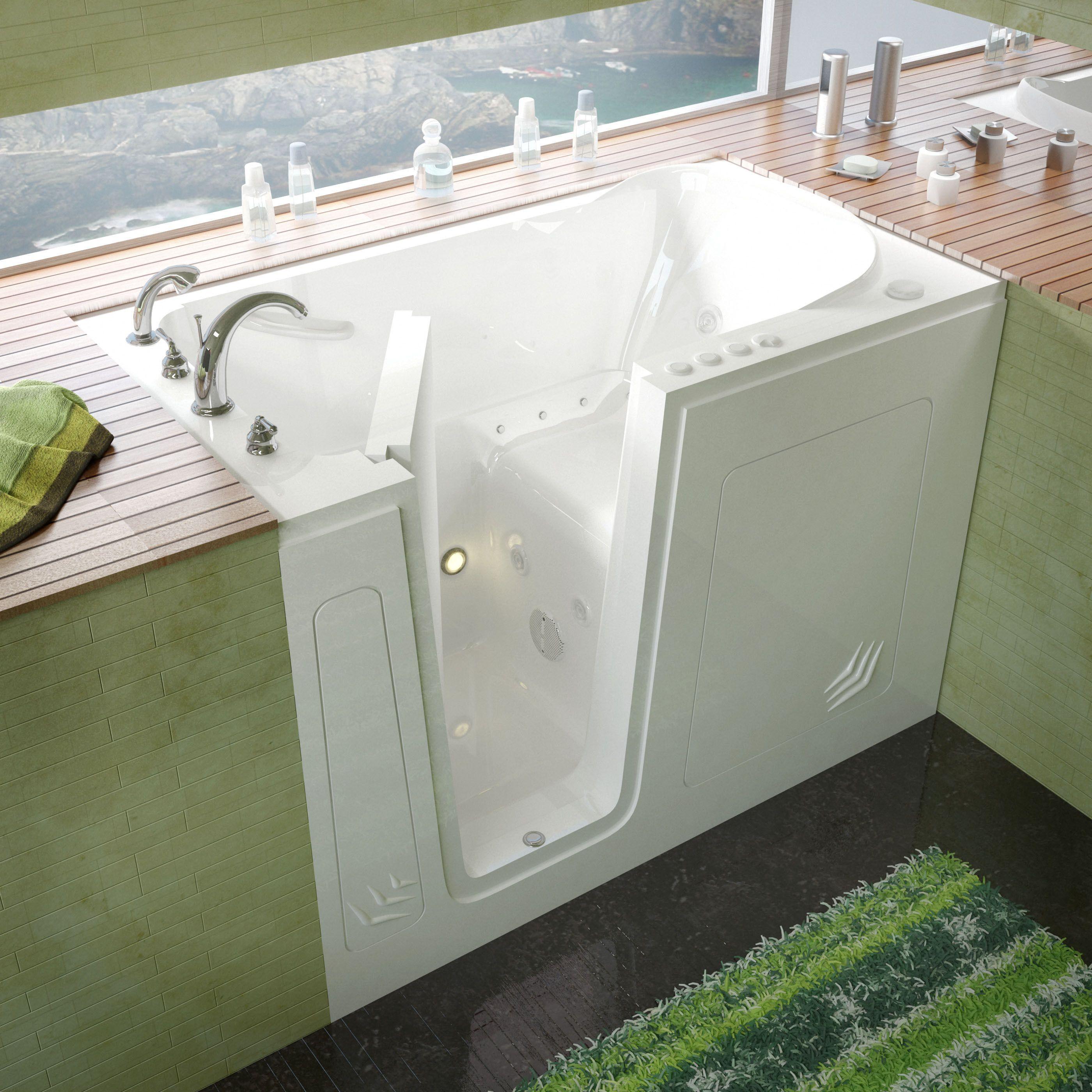 Magnificent Kohler Jet Tub Image - Bathtub Design Ideas - valtak.com