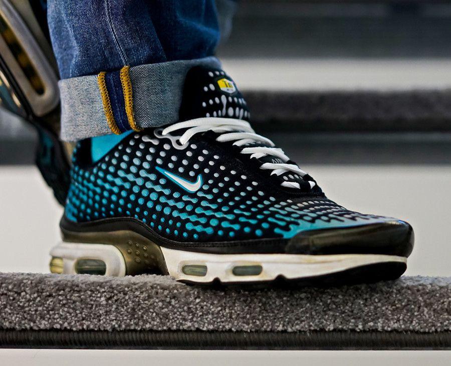 uk availability ae4b9 97c65 Pin by Keva Jones on Sneaker Game | Nike air max plus, Nike ...