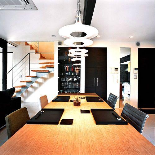 YAMAGIWA 公式オンラインショップ。国内外から選りすぐりの照明器具や家具、輸入・デザイン家電、インテリア小物をご紹介しています。 | 照明 |  Pinterest