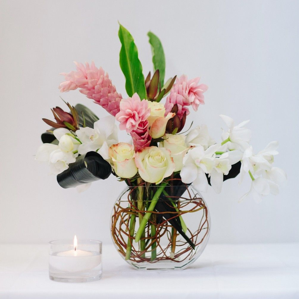 Get 10 off on any order of bouquet at bloomnation couponcodes get 10 off on any order of bouquet at bloomnation couponcodes izmirmasajfo