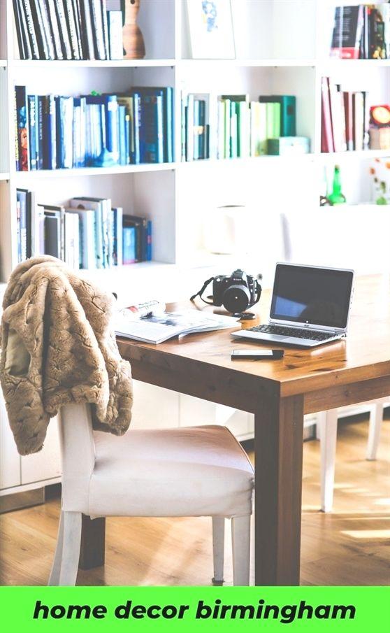 Home decor birmingham decorators catalog furnishings amazing diy room easy craft  decoration vintage pinte also rh pinterest