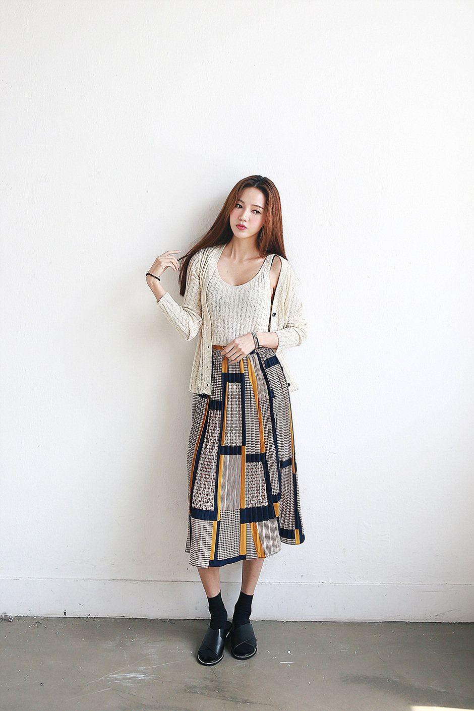 Pin by Sun-Mi on Korean Fashion  Fashion, Korean fashion trends