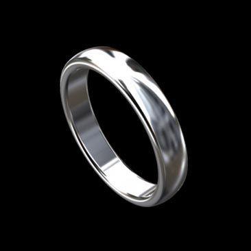 Best 25+ Male wedding rings ideas on Pinterest | Male wedding ...
