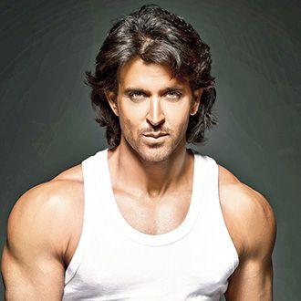 The Greek God of India!   Celeb Crushes   Bollywood news