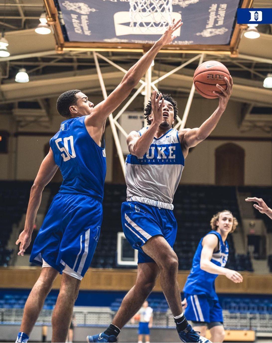 Pin by Michael Coleman on Duke Basketball Basketball