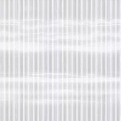 Texture Polycarbonate Danpalon Soflite Albatre Ab23 Texture Tissu Textures Panneau Polycarbonate