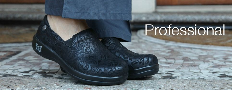 large shoes comfortable nurse epic for black comforter nurses shop womens goodies products