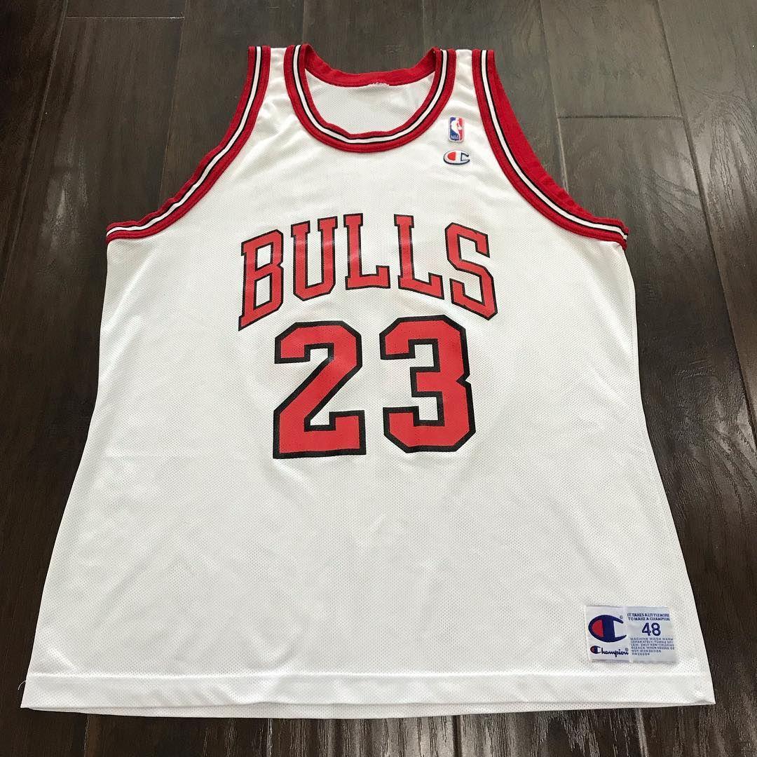 best website 9d16c fad8e MJ XL $70 Shipped #champion #mj #thriftstacks #throwback ...
