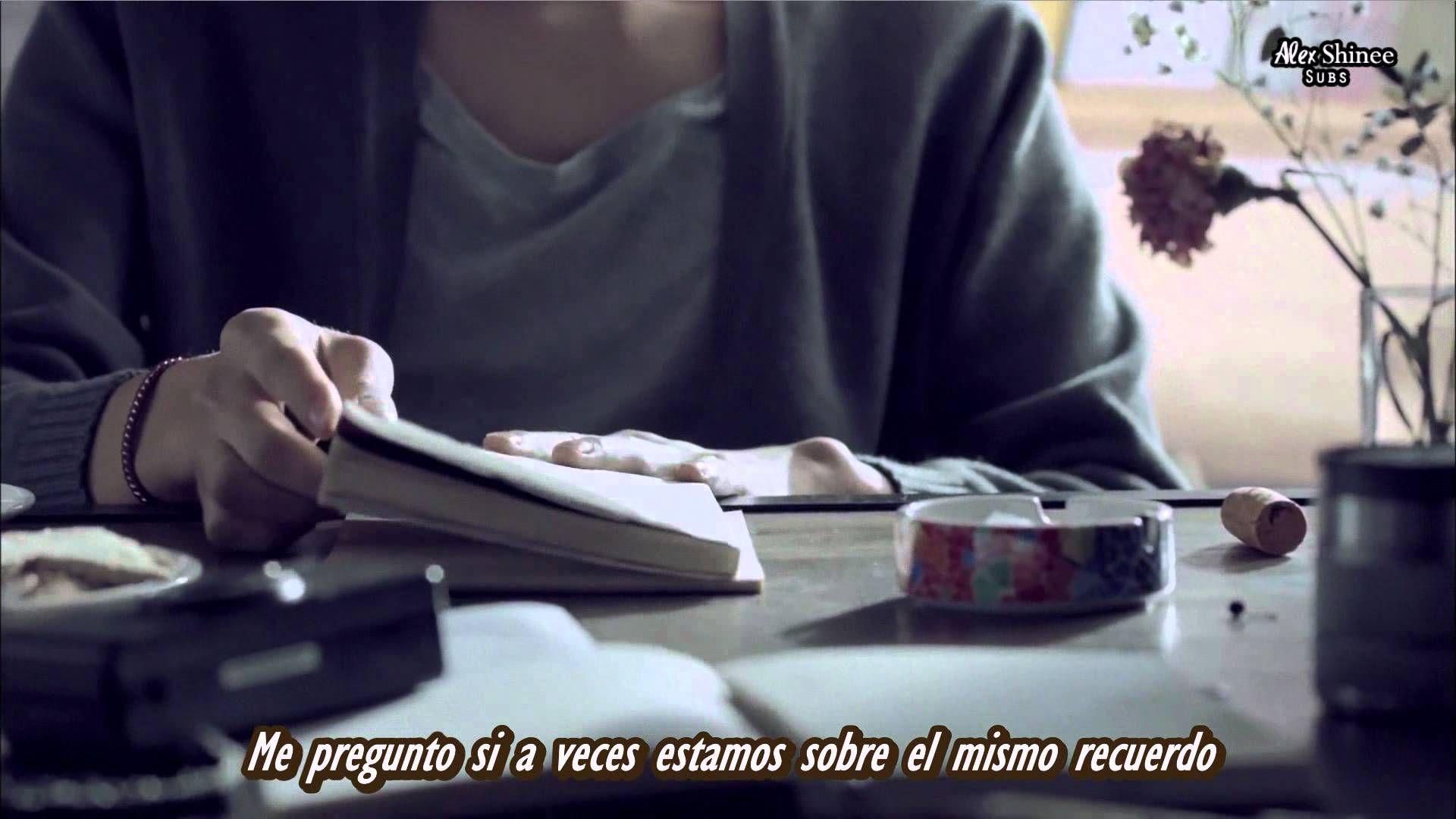 nell letras en español - Buscar con Google
