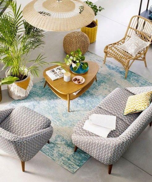 Shopping List Petits Fauteuils Chics Et Pas Chers Stage - Formation decorateur interieur avec petit fauteuil moutarde