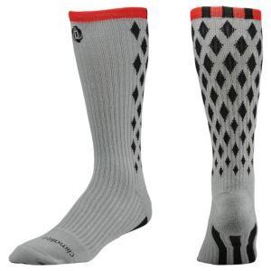 adidas d rose crew socks