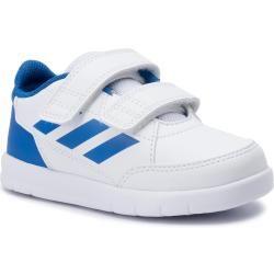 Sneakers Low Moritz, Weite M, grau/grün Jungen Kleinkinder Ricostaricosta #adidasclothes