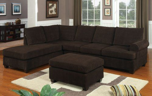 Pretty Brown Sectional Sofa Sectional Sofa Sectional Sofa Couch
