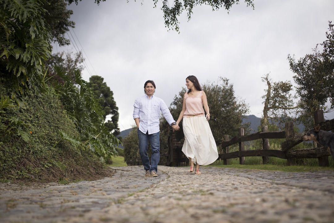 Tatiana Garcés Fotografía de bodas www.garcesmejia.com