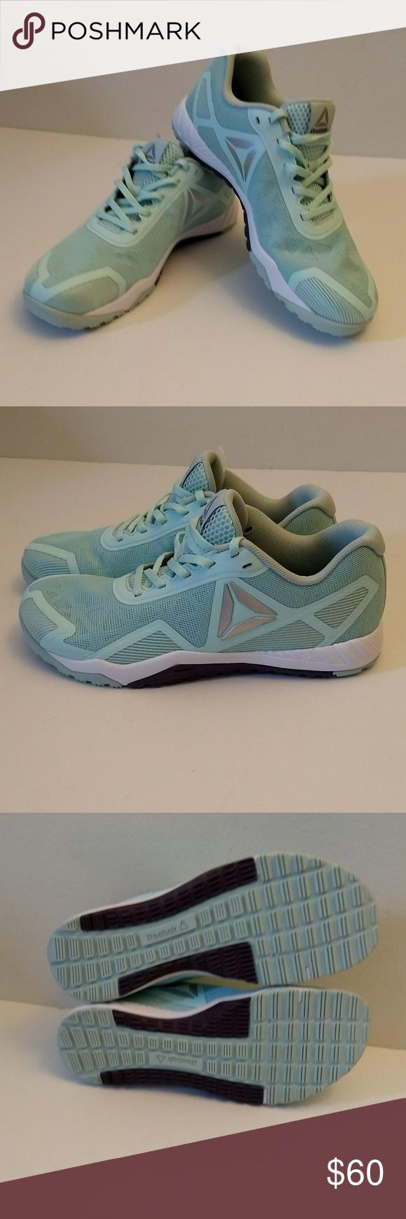 reebok shoes 1y3501