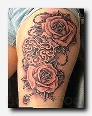 #tattooideas #tattoo half moon tattoo meaning, celebrity stomach tattoos, american tattoos for men, irish family tattoo designs, swallow tattoo on ankle, waist tattoos, font maker, ankle tattoos for females, dragon moon tattoo, celtic cat tattoo, japanese flash tattoo, tattoo daisy flower, japanese geometric tattoo, captain jack sparrow tattoo, polynesian tattoo on leg, best sugar skull tattoos #polynesiantattoosmeaning #tattoocaptain