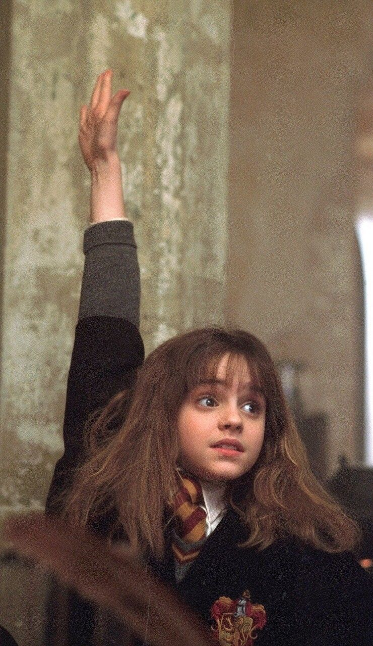 Pin Von Camii Belen Auf Harry Potter Harry Potter Hermione Harry Potter Tumblr Harry Potter Film