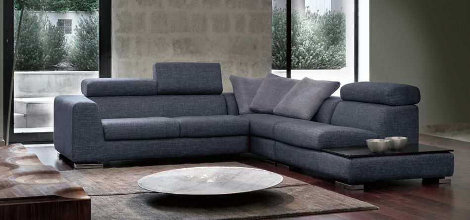 Modern Italian Sofa From Designer Sofas London Uk