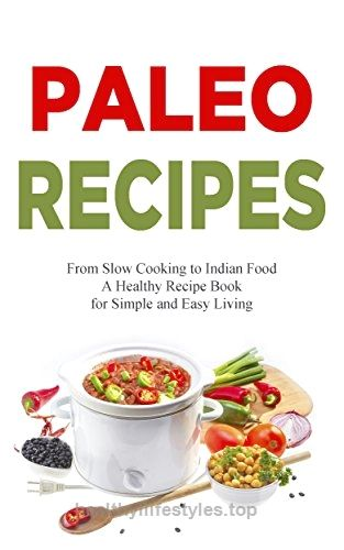 Paleo recipes american cookbook with low carb recipes cookbook paleo recipes american cookbook with low carb recipes cookbook for healthy meals organic forumfinder Images
