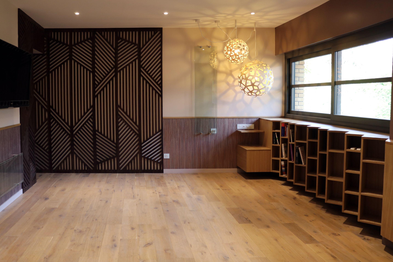 Meuble Sur Mesure Bordeaux ossibus architecture d'intérieur | rénovation d'une maison à