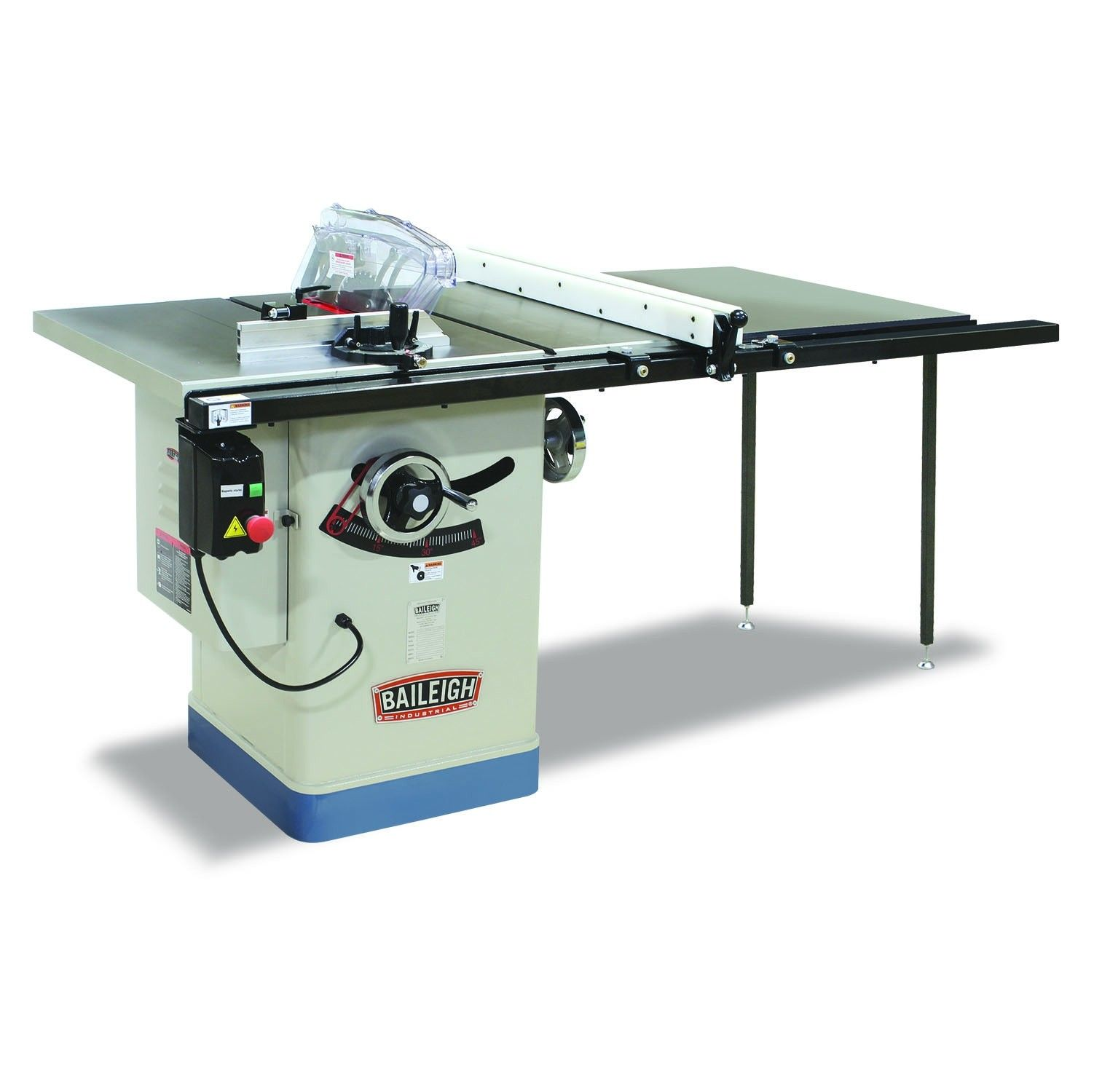 Entry Level Cabinet Saw Ts 1040e 50 Jet Woodworking Tools Table Saw Woodworking Table Saw