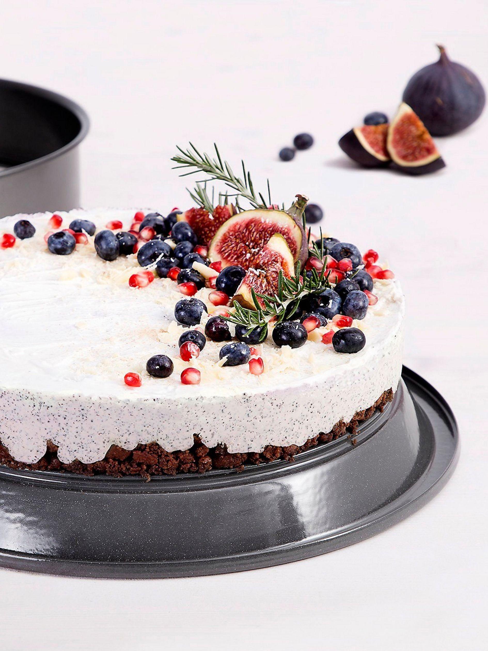 KuchenDuo, 2tlg. jetzt bei Weltbild.de bestellen Kuchen