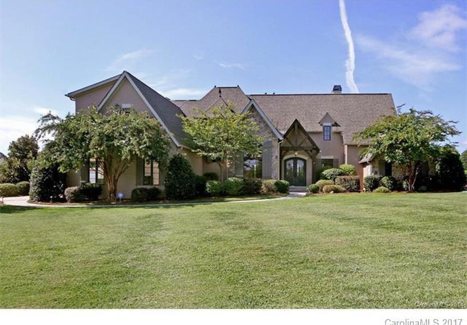 house for sale wake county nc zillow