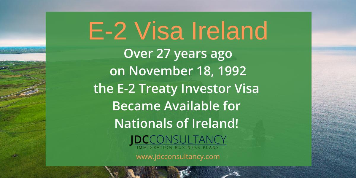 7d24483e34219cec99cfff837961b0f4 - Us Consulate Jerusalem Visa Application