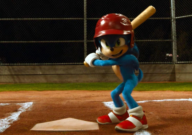 Ver Sonic La Pelicula Online Espanol 2020 Peliculas Ver Peliculas En Linea Gratis Mira Peliculas Peliculas En Linea Peliculas En Linea Gratis Ver Peliculas En Linea