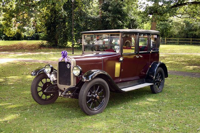 1920 S Austin Saloon With Images Austin Cars Vintage Cars Cars