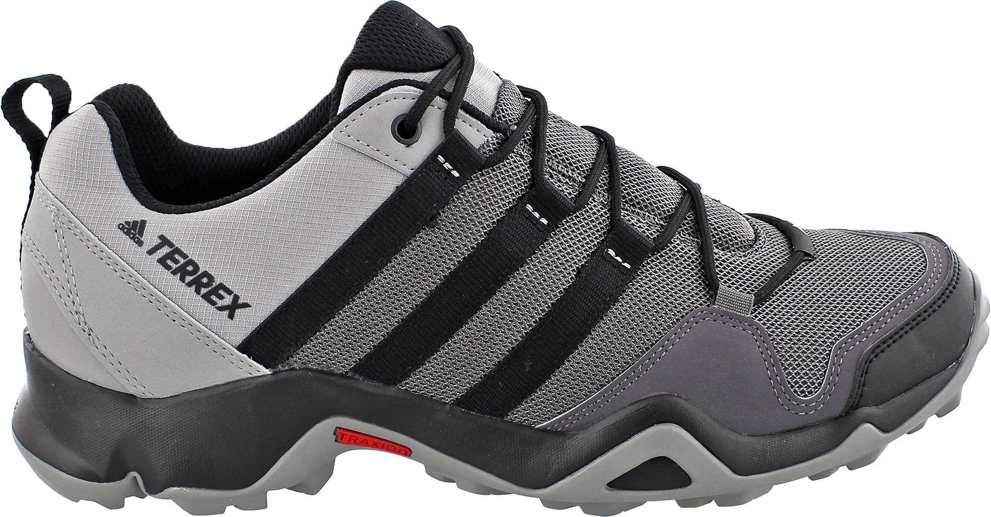 Apple Quince   Adidas TERREX AX2R Men's Hiking Shoes