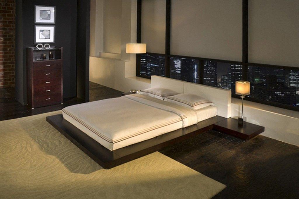 Latest Posts Under: Bedroom furniture sets