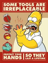 Be safe | Chemistry lab techniques | Pinterest | Labs, Lab safety ...