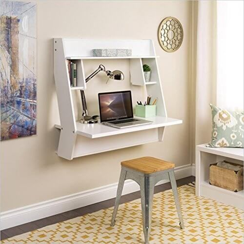 17 Different Types Of Desks 2020 Desk Buying Guide Lakasberendezes Fesulkodo Asztalok Es Polc