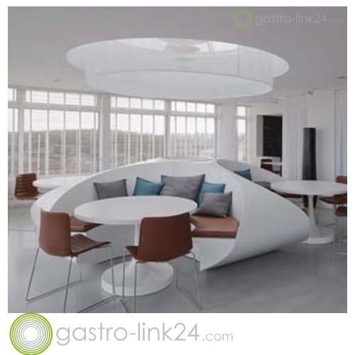 bistro, café and shop design by gastro-check24