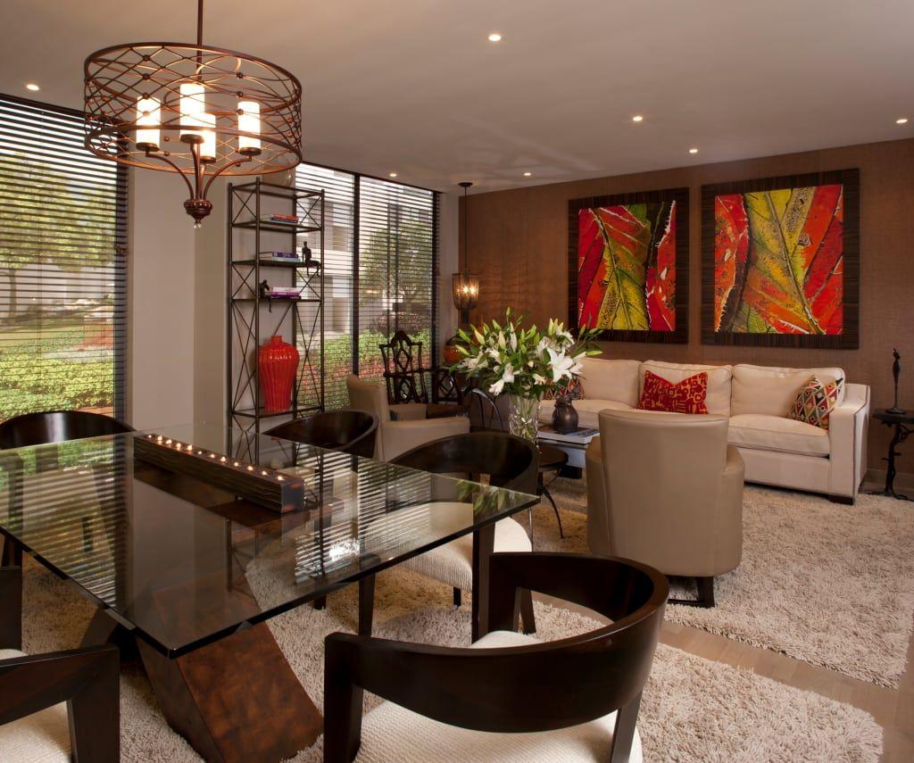 Ideas, imágenes y decoración de hogares | For The Home | Pinterest ...