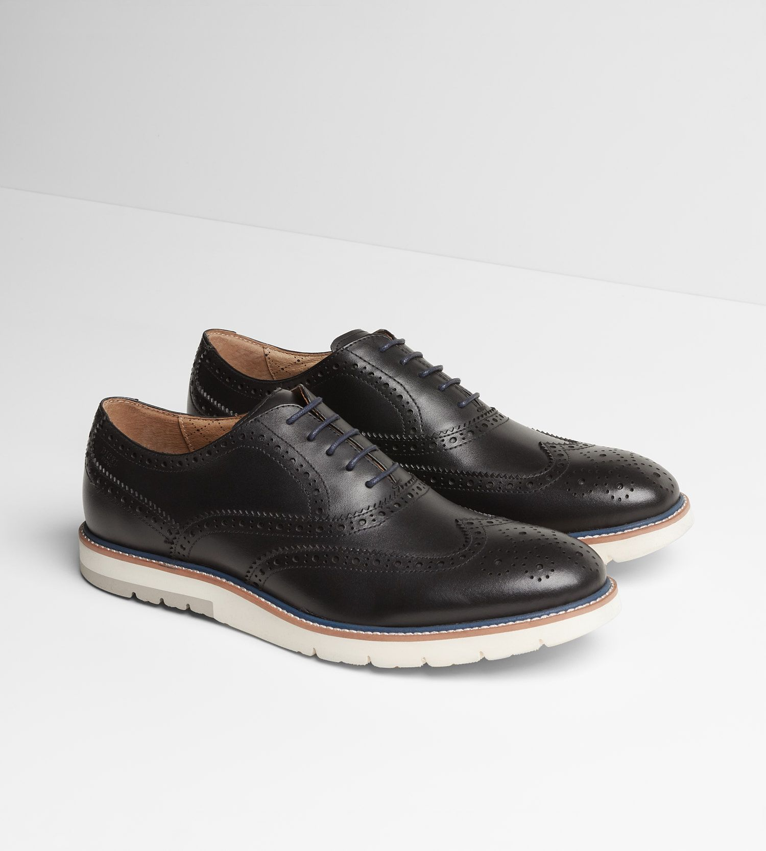 755c9897139 French black Digel shoe with rubber bottom in 2019 | Shoes | Shoes ...