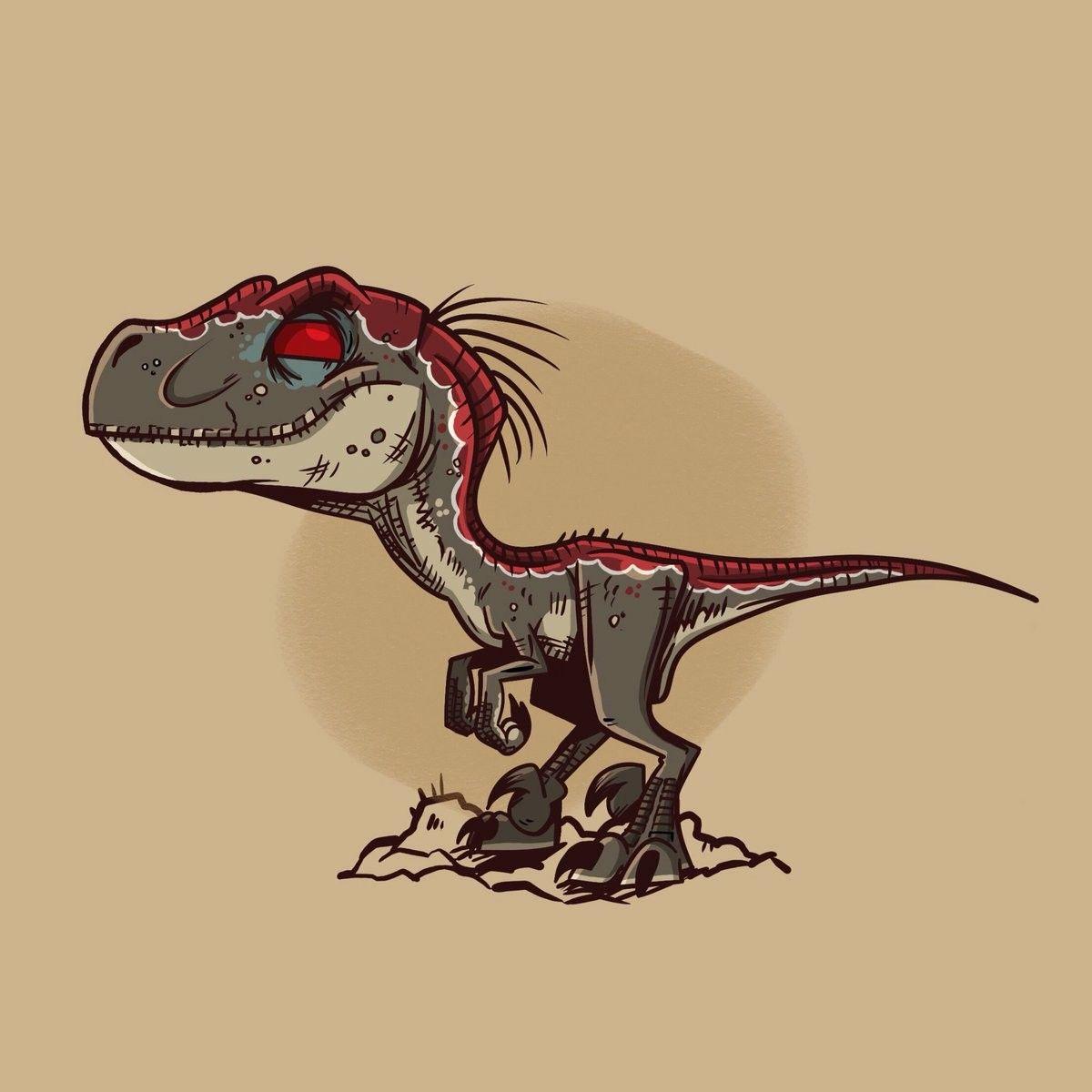 Pin di bambitommaso su dinosauri dinosaur drawing jurassic