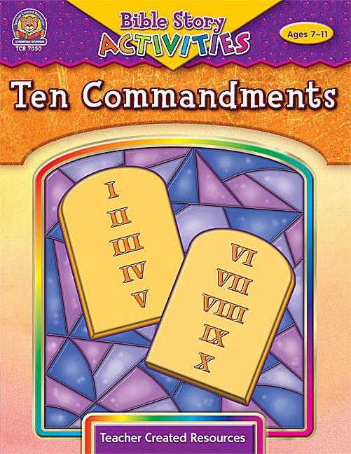 Bible Stories   TCR Teacher Appreciation Wishlist   Pinterest