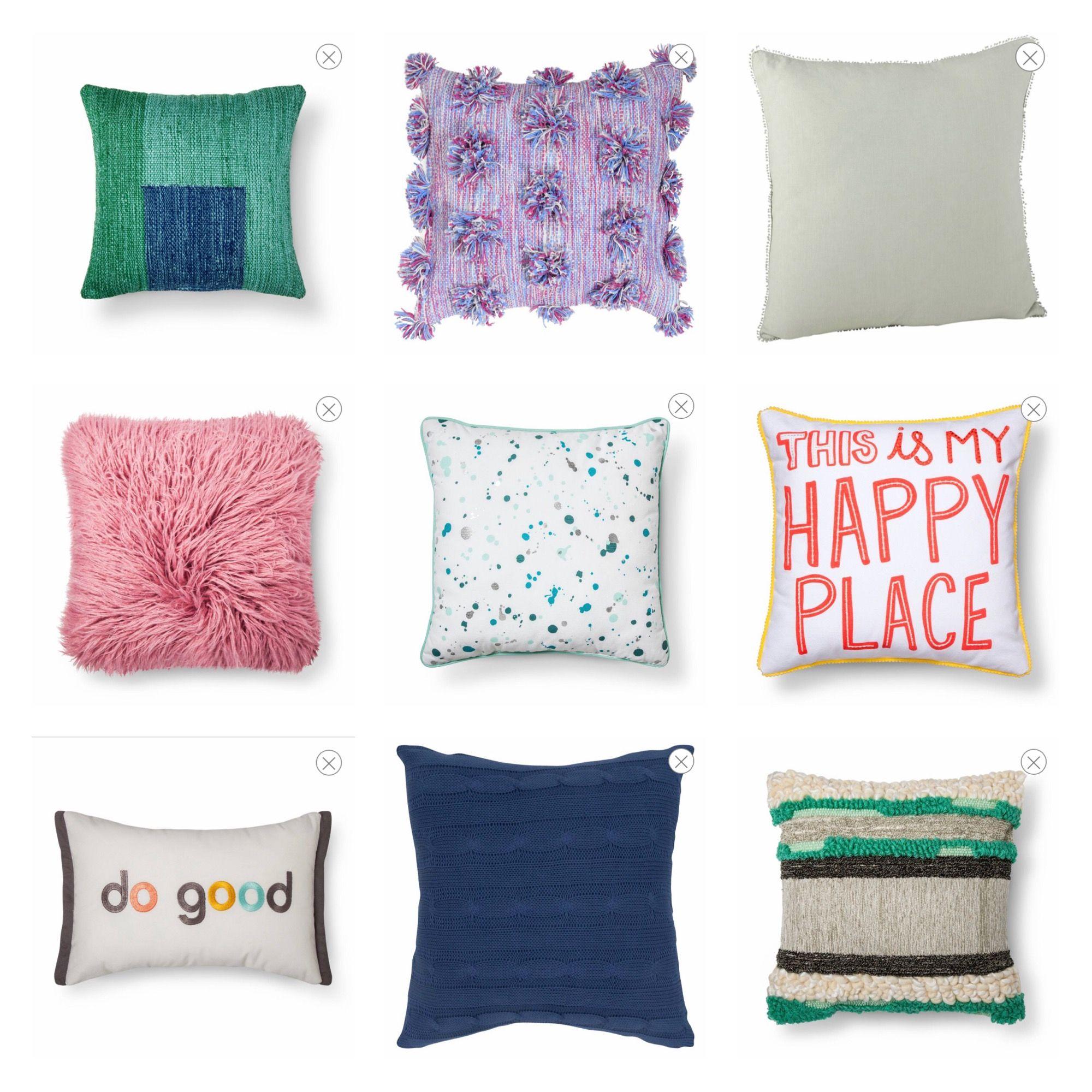 Throw pillows upstairs playroom pinterest playrooms throw