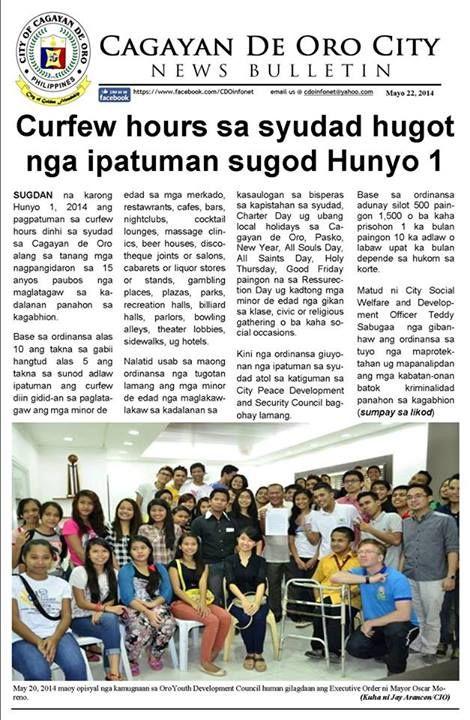 5117c0b87e Pin by Tsada Speaks on Cagayan de Oro - Tsada Speaks