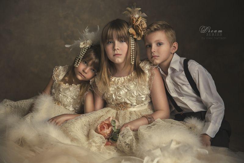 Nikki Harrison Photography